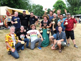 A_ChiliBBQ-Festival-2018-106-Copy
