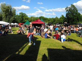 A_ChiliBarbecue-Festival-2019-230-Copy
