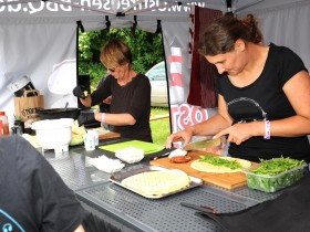ChiliBarbecue-Festival-2019-183-Copy