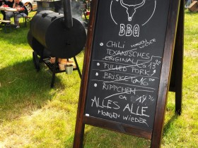 ChiliBarbecue-Festival-2019-209-Copy