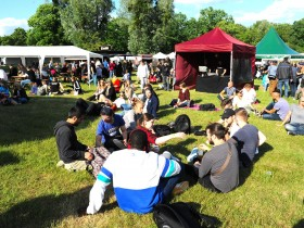 ChiliBarbecue-Festival-2019-231-Copy