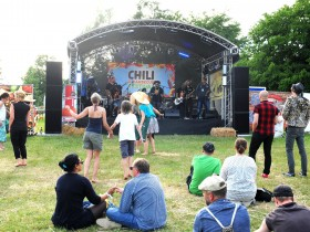 ChiliBarbecue-Festival-2019-551-Copy