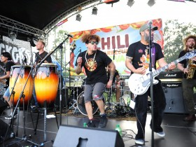 ChiliBarbecue-Festival-2019-559-Copy