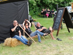 ChiliBarbecue-Festival-2019-567-Copy